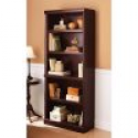 Deals List: ClosetMaid 1022 Cubeicals 12-Cube Organizer, Dark Cherry