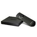 Deals List: Amazon Fire TV 4K Streaming Media Player