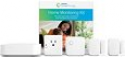 Deals List: Samsung SmartThings Hub, 2nd Generation