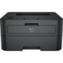 Deals List: Dell E310dw Mono Laser Printer