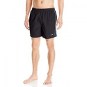 Deals List: 30% off select Speedo Swimwear and Accessories
