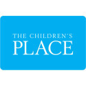 Deals List: $100 The Children's Place Gift Card