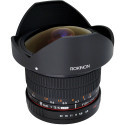 Deals List: Rokinon 8mm f/3.5 HD Fisheye Lens with Removable Hood for Canon