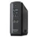 Deals List: CyberPower GX1325U 1325 VA 810 Watts 10 Outlets UPS