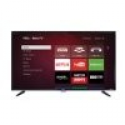 Deals List: TCL 40FS3800 40-inch LED HDTV Smart TV + Free $100 Dell Gift Card