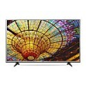 Deals List: LG 55UH6150 55-inch 4K UHD Smart LED TV + Free $200 Dell eGift Card