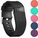 Deals List: Fitbit Charge HR Activity, Heart Rate + Sleep Wristband