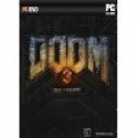 Deals List: Doom 3 BFG Edition PC Online Game Code