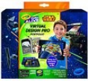 Deals List: Crayola Color Alive Star Wars Virtual Design Pro Portfolio