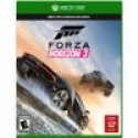 Deals List: Forza Horizon 3 for Xbox One + Free $25 Dell eGift Card