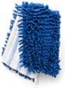 Deals List: O-Cedar Dual-Action Microfiber Flip Mop Refill