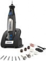 Deals List: Dremel 8050-N/18 Micro Rotary Tool Kit with 18 Accessories