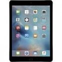 Deals List: Apple - iPad Air 2 Wi-Fi 16GB - Space Gray,  (MGL12LL/A)