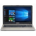 "Deals List: ASUS VivoBook X541UA 15.6"" HD Touchscreen Red Laptop, Intel Core i5-7200U Processor 2.5 GHz, 8 GB DDR4 RAM, 1 TB HDD, Windows 10"