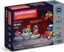 Deals List: LEGO CITY Fire Ladder Truck 60107