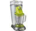 Deals List: Margaritaville - Bahamas Frozen Concoction Maker 36-Oz. Blender - Beige/Green, DM0700