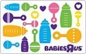 "Deals List: $100 Babies""R""Us Gift Card Code"