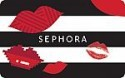 Deals List: $75 Sephora Gift Card + $10 bonus code