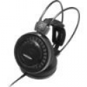 Deals List: Audio-Technica ATH-AD500X Audiophile Open-Air Headphones
