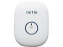Deals List: Netis E1+ WHITE 300Mbps Wireless N Range Extender
