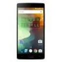 Deals List: OnePlus 2 Unlocked Smartphone, 64GB Sandstone Black (US Warranty - Model A2005)