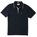 Deals List: Original Penguin Polo Shirts