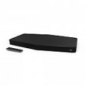 Deals List: VIZIO SS2521-C6 25-Inch 2.1 Channel Sound Stand + $25 Dell eGift Card