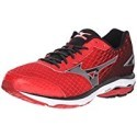 Deals List: Save BIG on select Mizuno Wave Rider Running Shoes