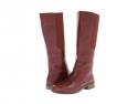 Deals List: UGG Thomsen Womens Boot