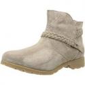 Deals List: Save on select Teva Men's & Women's shoes