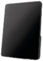 Deals List: PNY - 128GB microSDHC Class 10 UHS-I/U1 Memory Card - Multi