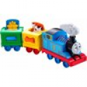 Deals List: Fisher-Price My Frist Thomas and Friends Stacking Steamies
