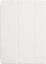 Deals List: Apple iPad Pro 12.9-inch Silicone Case