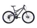 Deals List: Diamondback 02-16 Recoil FS Mountain Bike, 3 Sizes