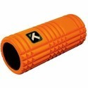 Deals List: Save Up to 45% on Triggerpoint GRID Foam Roller
