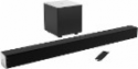 Deals List: Save $100 on Select Altec Lansing Boom Jacket Bluetooth Speakers
