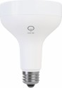 Deals List: LIFX - Color 1000 Multicolor BR-30 Smart LED Light Bulb - Multicolor,