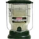 Deals List: Coleman 50-Hour Citronella Lantern (Repels Mosquitoes)