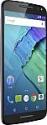 Deals List: Motorola Moto X Pure 4G with 32GB Memory Cell Phone (Unlocked)