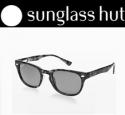 Deals List: @Sunglass Hut