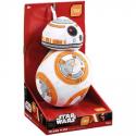 Deals List: Star Wars BB-8 Talking Plush
