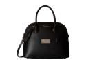 Deals List: Valentino Bags by Mario Valentino Copia