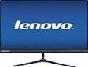 Deals List: Lenovo 21.5-Inch FHD LED-Lit LI2264d Widescreen Monitor