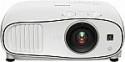 Deals List: Epson Powerlite Home Cinema 3500 Projector