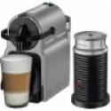 Deals List: Nespresso Inissia Espresso Maker