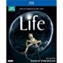Deals List: Life Attenborough,David 4 Disc Blu-ray Disc