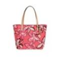 Deals List:  Kate Spade New York Cobble Hill Mini Ella Leather Crossbody Bag