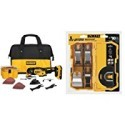 Deals List: save on DEWALT tools