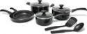 Deals List: Nespresso A+D40-US-SI-NE Inissia C40 Silver Bundle, Silver