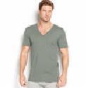 Deals List: 2-Pack Polo Ralph Lauren Mens Supreme Comfort V-Neck T-Shirt
